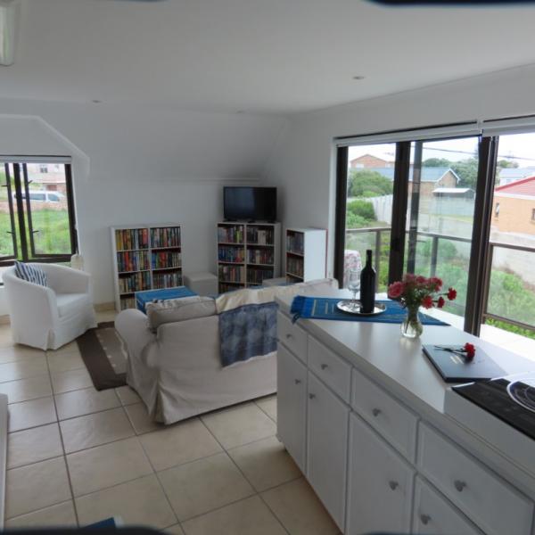 Apartment1.1