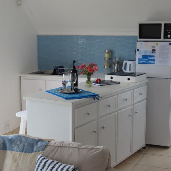 Apartment1.2