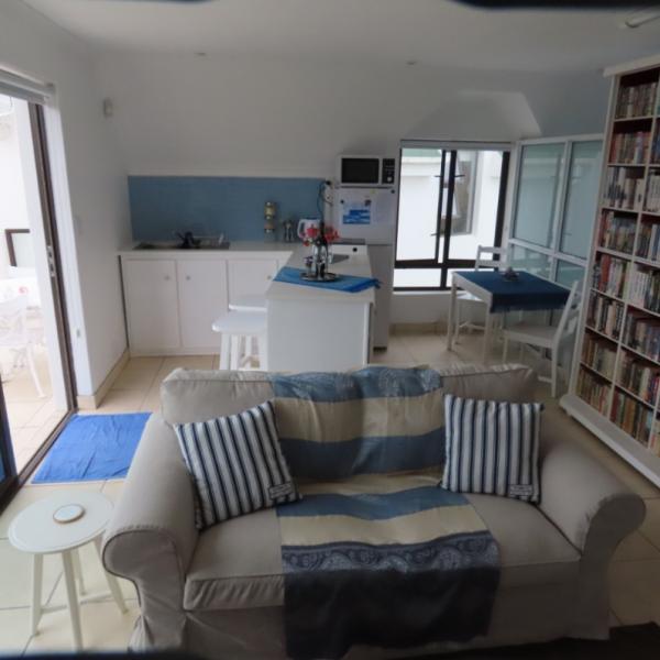 Apartment1.5