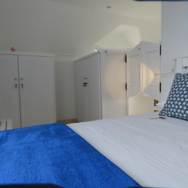 Apartment1.6