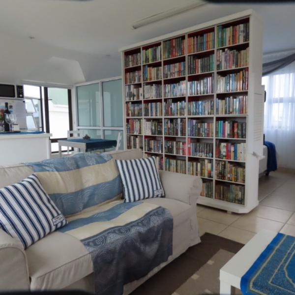 Apartment1.8